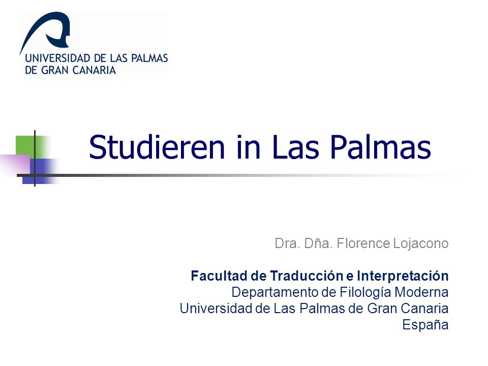 Geographische Lage Stuttgart – Las Palmas: 3098 km Wien – Las Palmas: 3500 km direkte Flüge