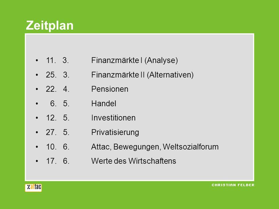Österreich 600fache Deutschland 5000-fache US-Industriemanager 65.000-fache US-Hedgefonds-Manager 360.000-fache Spitzenmanager : Mindestlohn