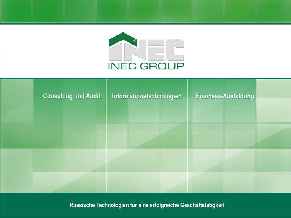 Audit- und Consulting-Firmen: Versicherungsträger: Unsere Kunden BDO Unicon Group Gorislavtsev & Co FinExpertiza Rosgosstrakh ROSNO Zhaso Region Intercom-audit BFI Consulting group Regiongarant Rezonans Rosles-re