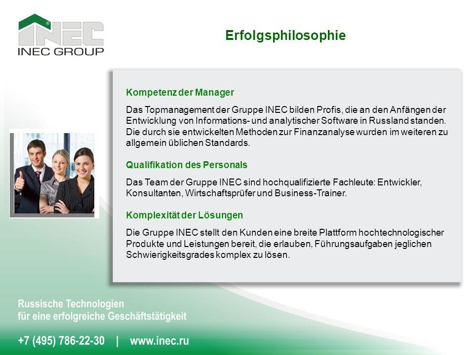 Lizenzen und Akkreditierungen: - Lizenz Nr.A 161650 vom 29.