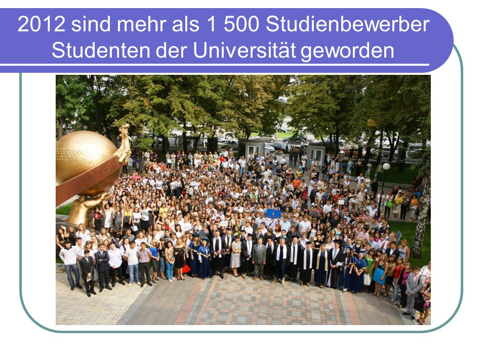 Gedenksymbol «Alfred-Nobel-Planet» Eröffnungszeremonie der Bildsäule «Alfred-Nobel- Planet» fand am 12.