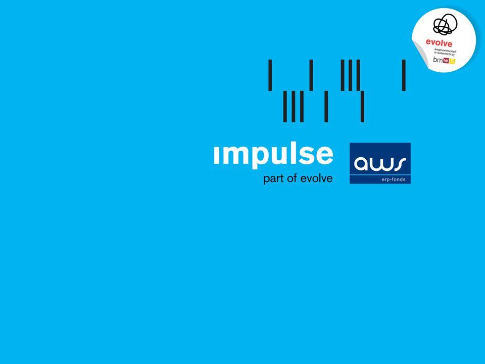 32 austria wirtschaftsservice | impulse MyLabel (X-Net Technologies GmbH, OÖ) Do it youself - be your own label.