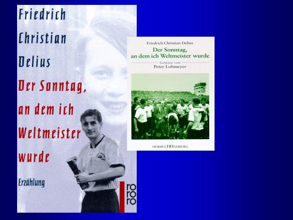 Kindermedien, die Stellung beziehen zur Mediatisierung von Kindheit Kletter-Ida (Dänemark/Nor- wegen/Schweden 2001, R.: Hans Fabian Wullenweber)