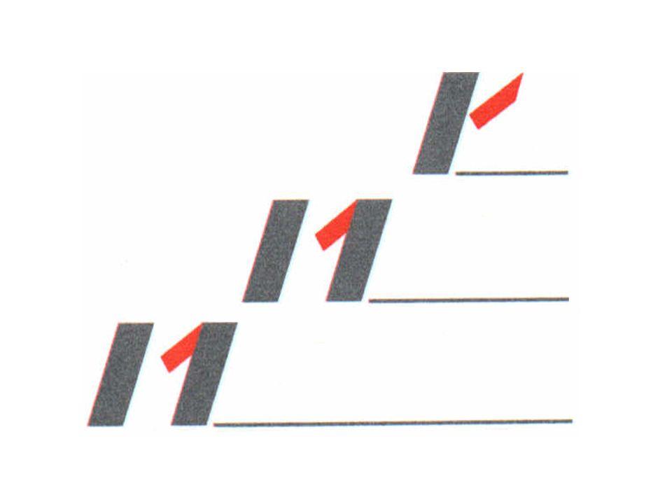 Möglicher Projektablauf Unternehmensplan 1.1.