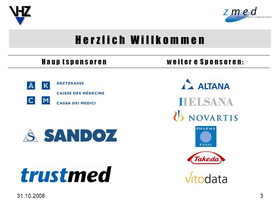 31.10.20064 Versichertenkarte, Gesundheitskarte – wie sicher, wie gesund.