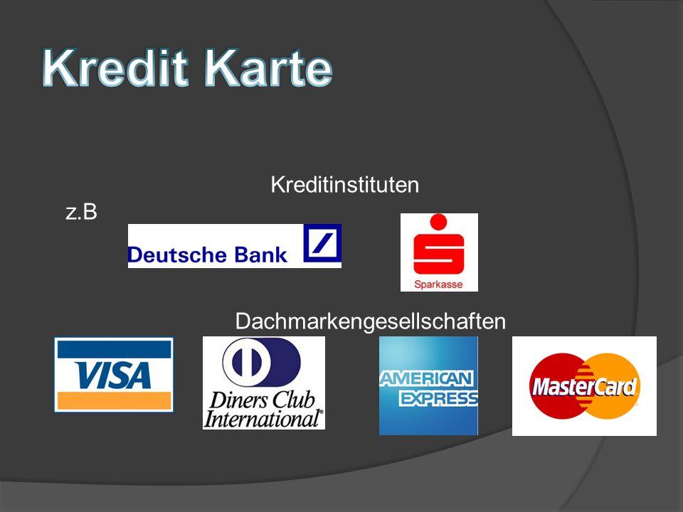 Die Kreditkarte ist Weltweit einsetzbar Garantierte Zahlung, durch Überprüfung der Bonität.