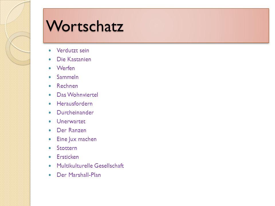 http://de.statista.com/statistik/daten/studie/917/umfrage/gruende-fuer-den- verfall-der-deutschen-sprache Woran liegt es Ihrer Meinung nach, dass die deutsche Sprache verkommt.