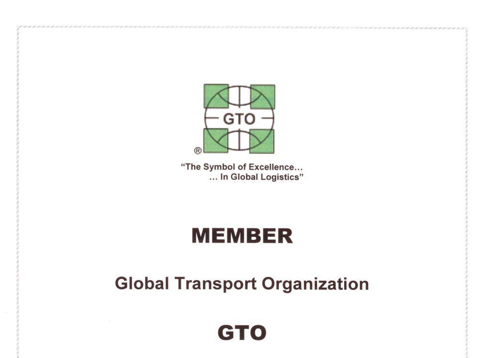 X GTO Bescheinigte