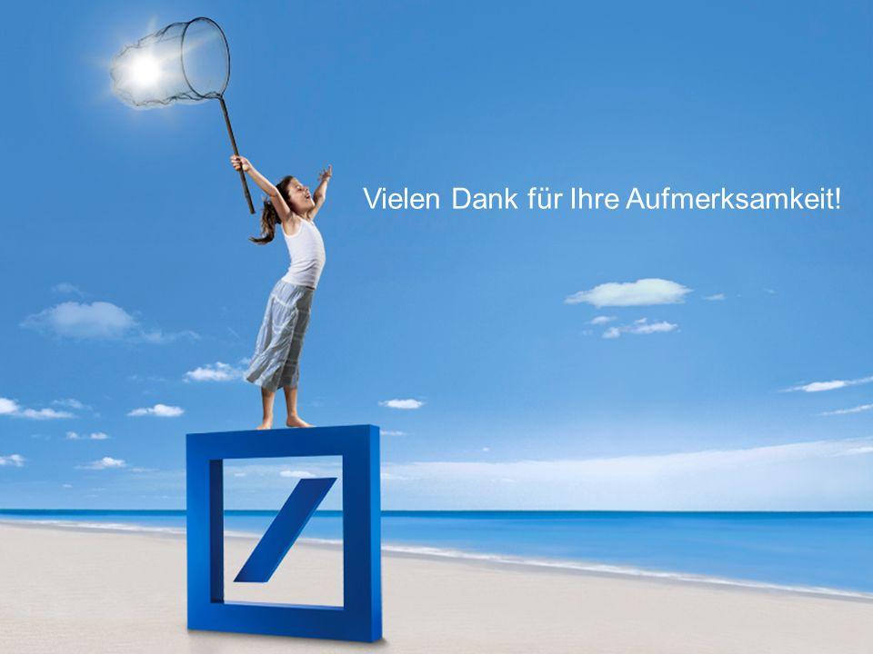 Private & Business Clients Spezialberatung Investments: Region Brandenburg/Sachsen-Anhalt Seite 41 Vielen Dank für Ihre Aufmerksamkeit!
