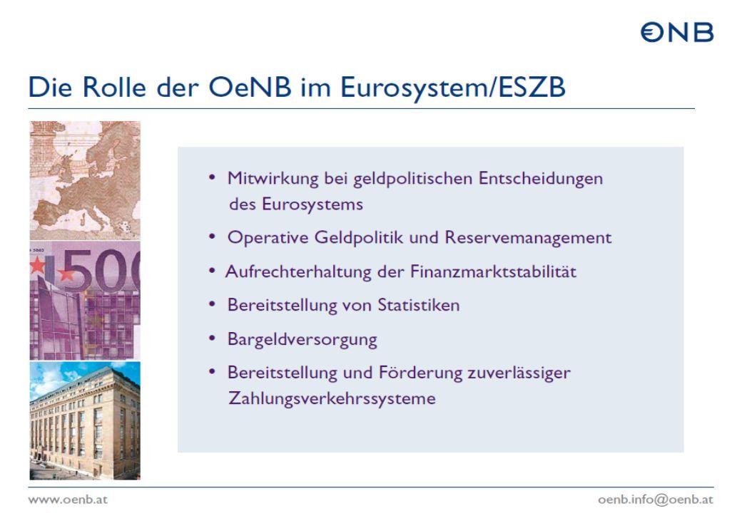www.oenb.atoenb.info@oenb.at - 17 -