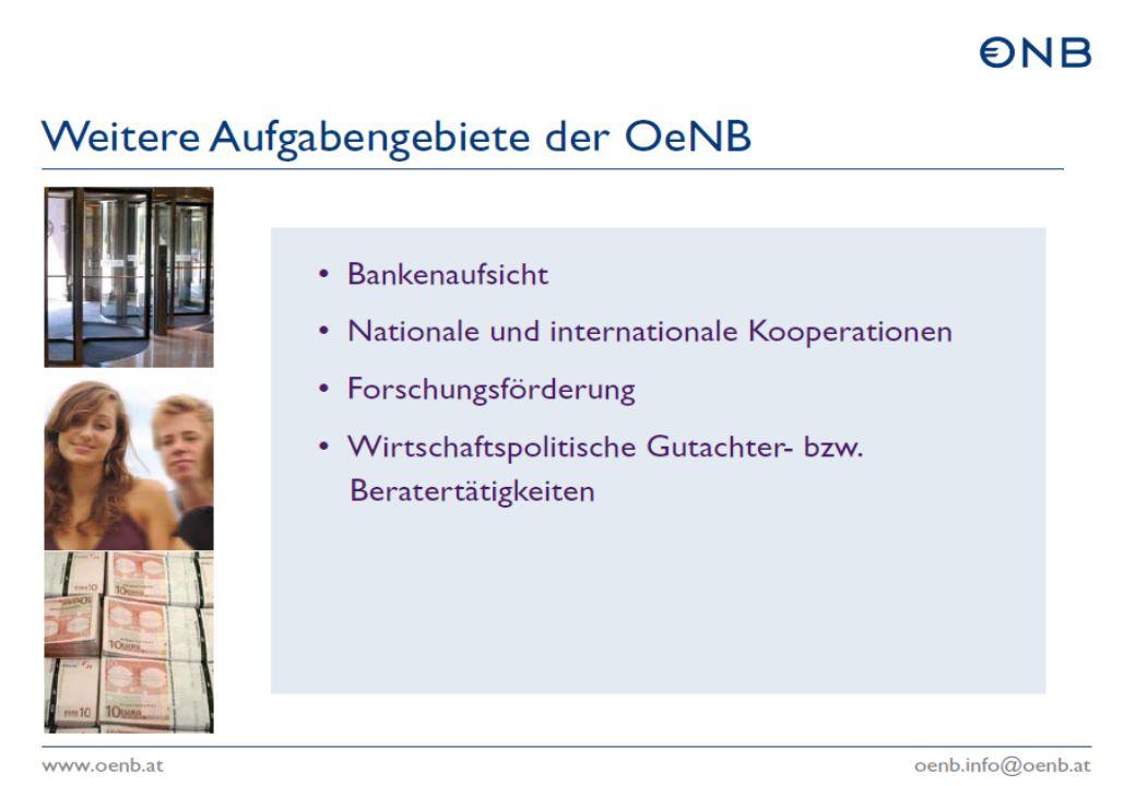 www.oenb.atoenb.info@oenb.at - 18 -