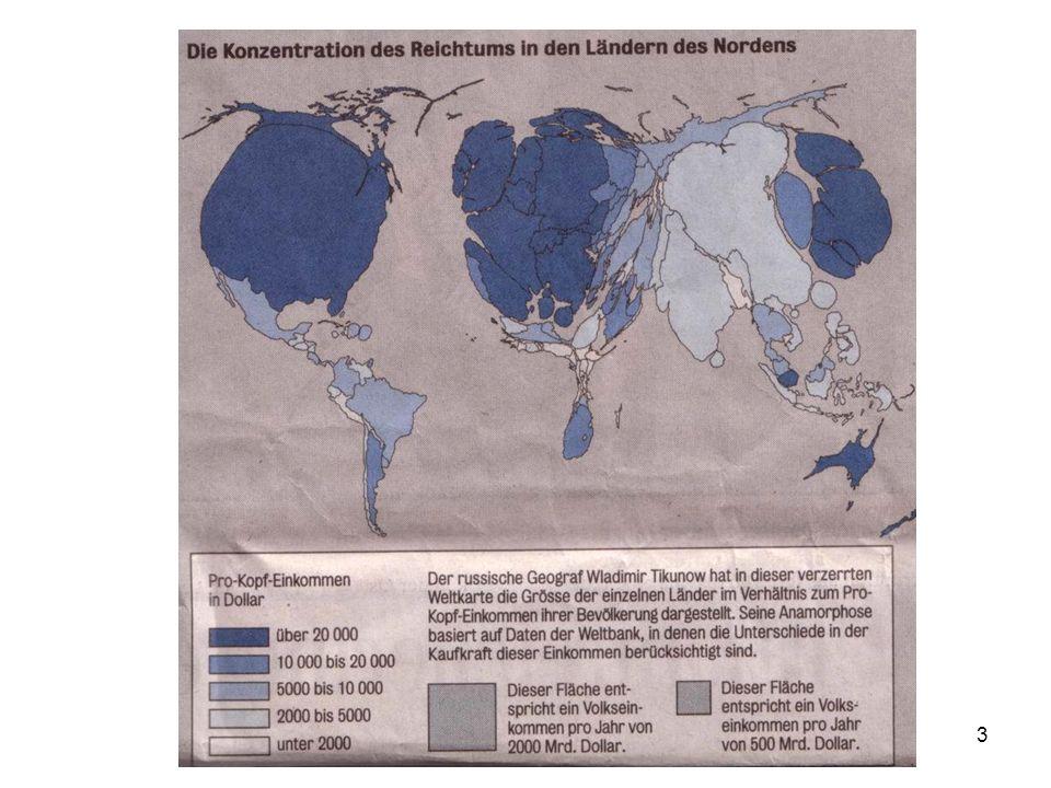24 Grösse wird gefordert und gefördert durch Globalisierung:Globalisierung Was auf dem globalen Markt aber klein und unscheinbar, ist oft auf dem Heimmarkt dominant und damit zerstörerisch, zumindest was die Freiheit betrifft.