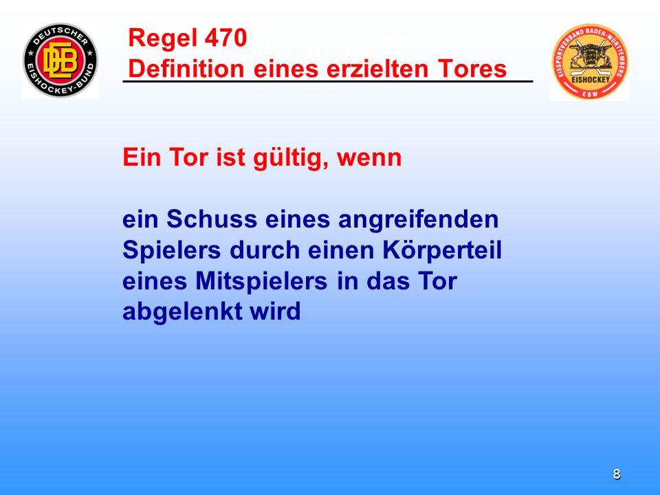 7 Tor oder nicht ??.