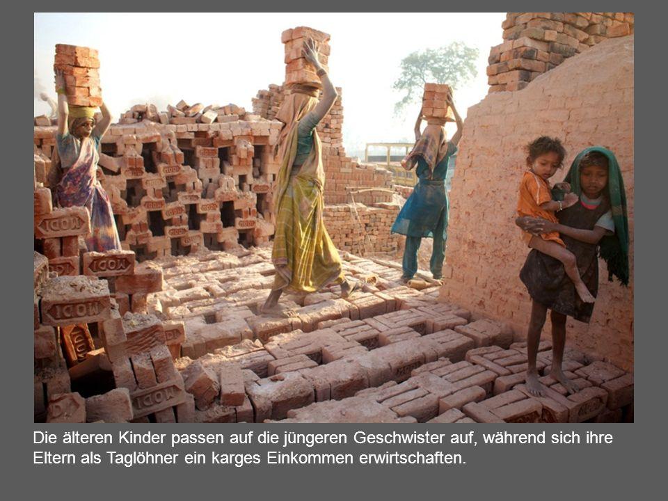 Durchführung Entwicklungshilfeklub (Österreich) Projektvorstellung in Österreich Oxfam (England) Partner-Organisation des Klubs Bolangir Bikas Parishad und Chale Chalo (Indien) Durchführung im Einsatzgebiet Mr.