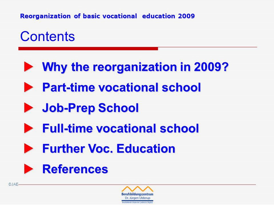 3-y.Full-time Vocational School Geriatric Care 1-y.