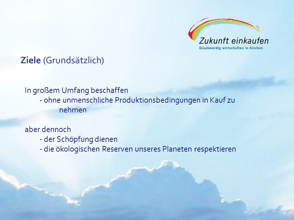 Copyright: EKvW 2008 Planung Informieren Sie Teilnehmende und Gemeindeglieder im Vorfeld (z.B.