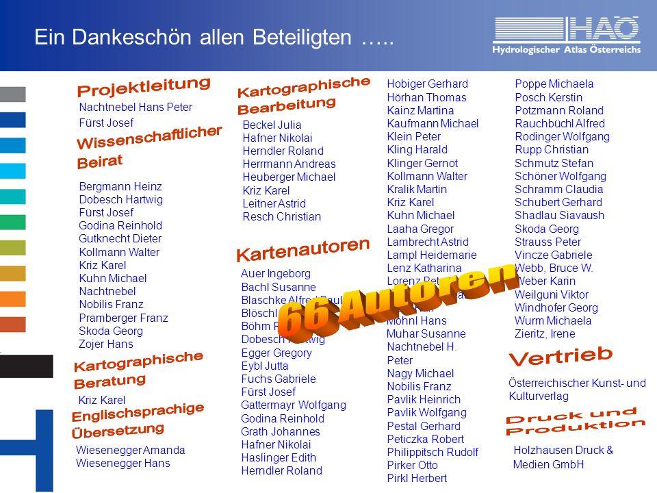 Ein Dankeschön allen Beteiligten ….. Nachtnebel Hans Peter Fürst Josef Bergmann Heinz Dobesch Hartwig Fürst Josef Godina Reinhold Gutknecht Dieter Kol