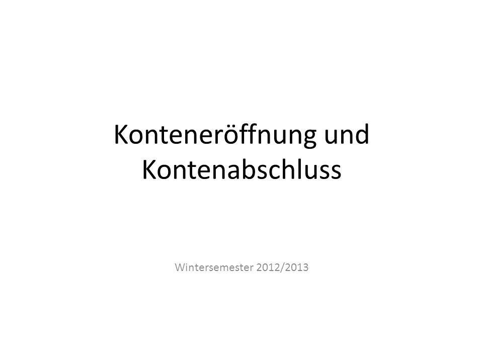 Kreislauf der Buchführung - im Lebenszyklus eines Unternehmens - 2 WJ 1WJ 2WJ … Eröffnungs - Bilanz Z E I T Schluss- Bilanz Jahres- abschluss (c) Dipl.-Betriebswirtin (FH) K.