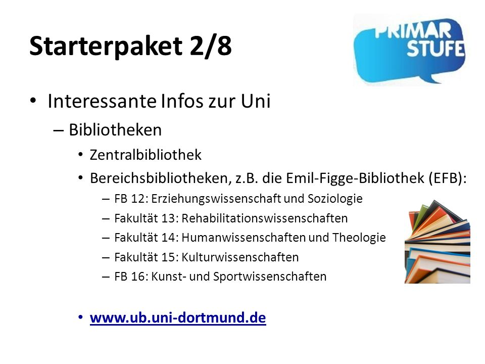 Das Studierendenportalm! https://www.mathematik.uni-dortmund.de/student/register/