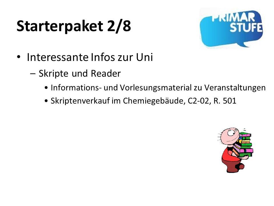 Starterpaket 3/8 Raumbezeichungen in der Emil-Figge 50 – Beispiel: 1.233 (Unser Fachschaftsraum!) – 1.