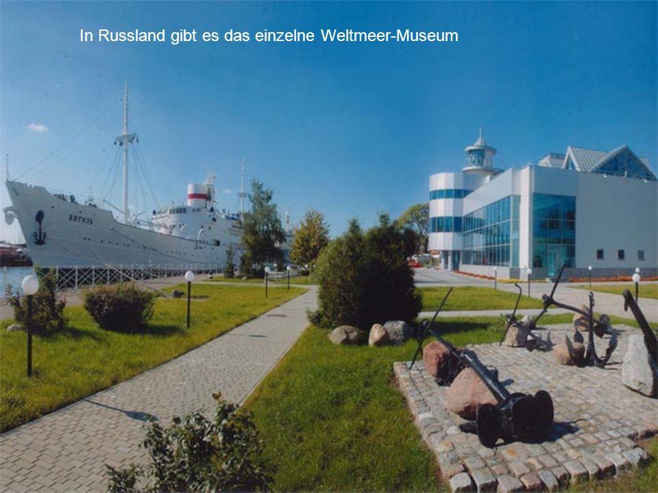 Die Stadthalle, heute das Historische und Kunstmuseum.