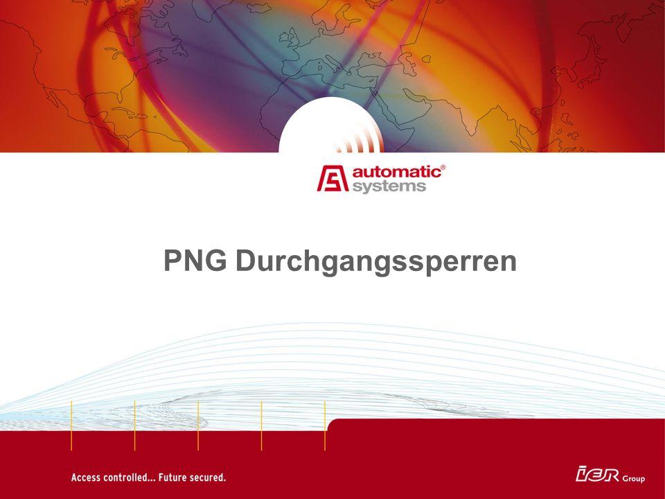 1 Copyright reserved PNG Durchgangssperren
