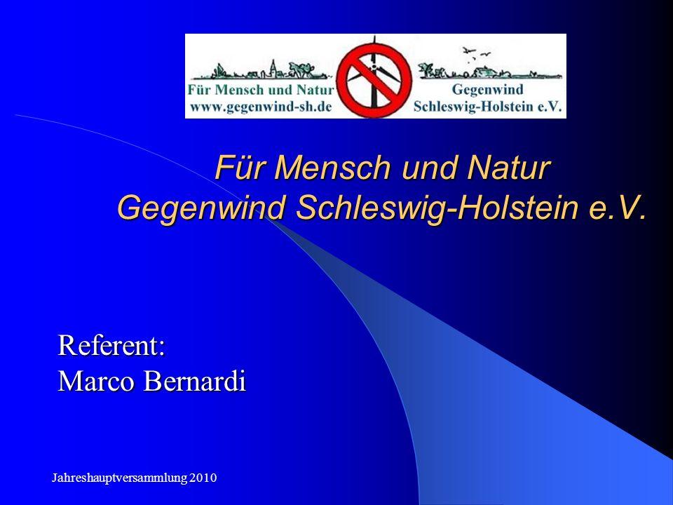 Besucher auf der homepage sonstige Besucher II Sanofi-Aventis Deutscher Wetterdienst Leibniz-Institut für ökologische Raumentwicklung Coca Cola