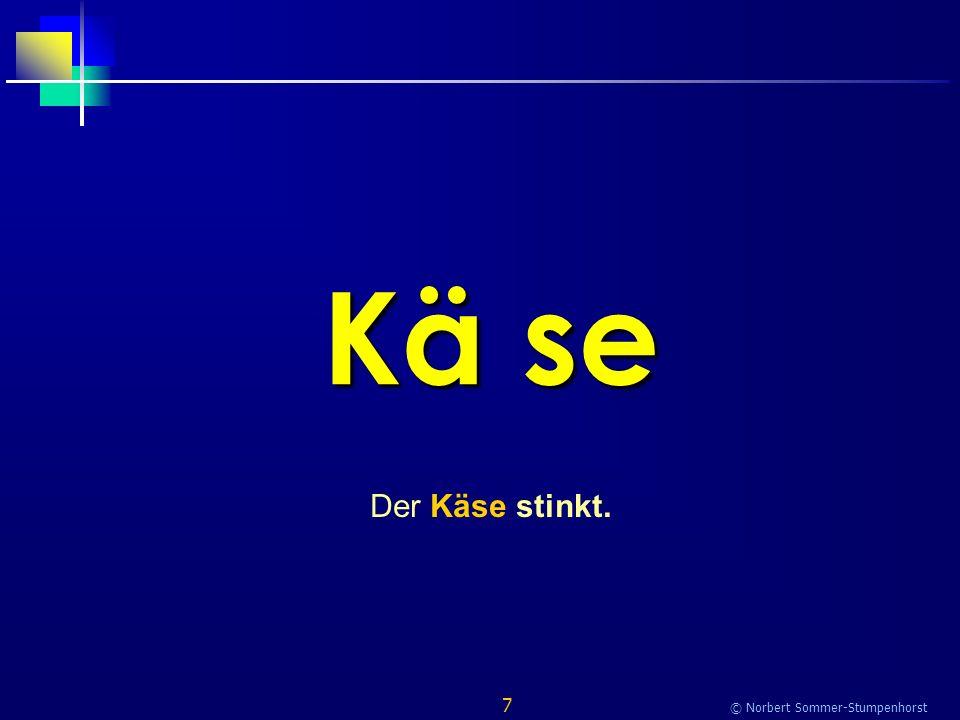 188 © Norbert Sommer-Stumpenhorst kla gen Wir brauchen nicht zu klagen.