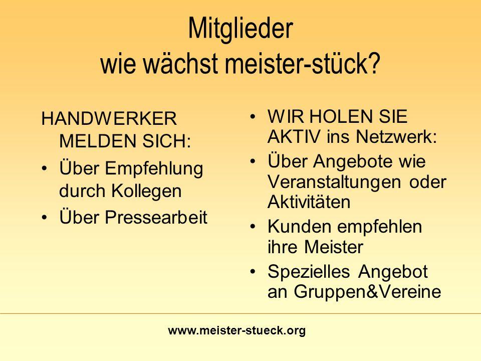 www.meister-stueck.org