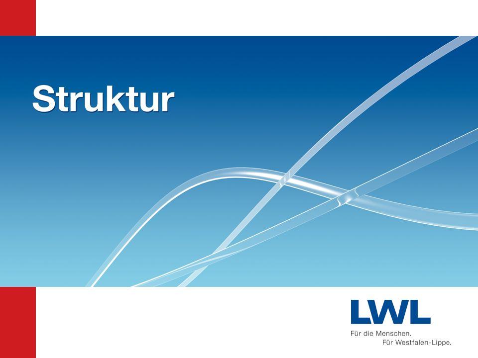 Leistungen des LWL-Versorgungsamts Westfalen Leistungen für 32.500 Kriegsopfer und ihre Hinterbliebenen, Opfer von Gewalttaten, Impfgeschädigte, Soldatinnen und Soldaten sowie Zivildienstleistende