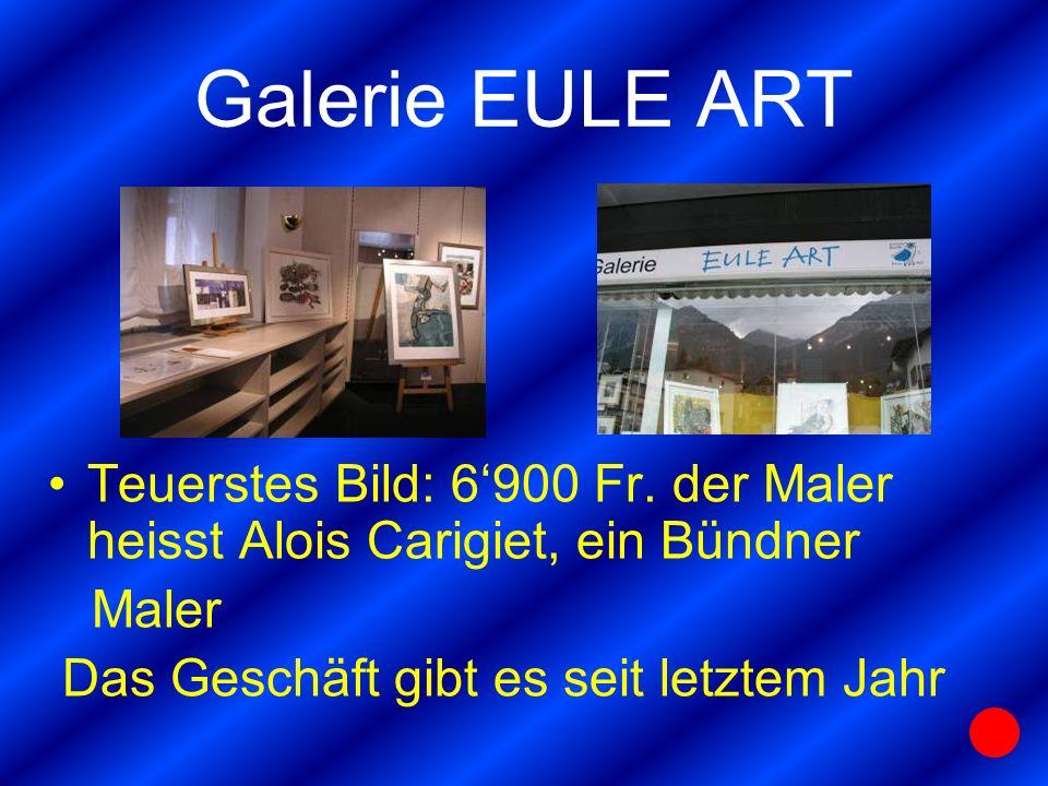 Foto & Papeterie Deubelbeiss Am meisten verkauft: Postkarten Verkauf: Fotoartikel, Batterien, Postkarten und Papeteriewaren Einzelgeschäft