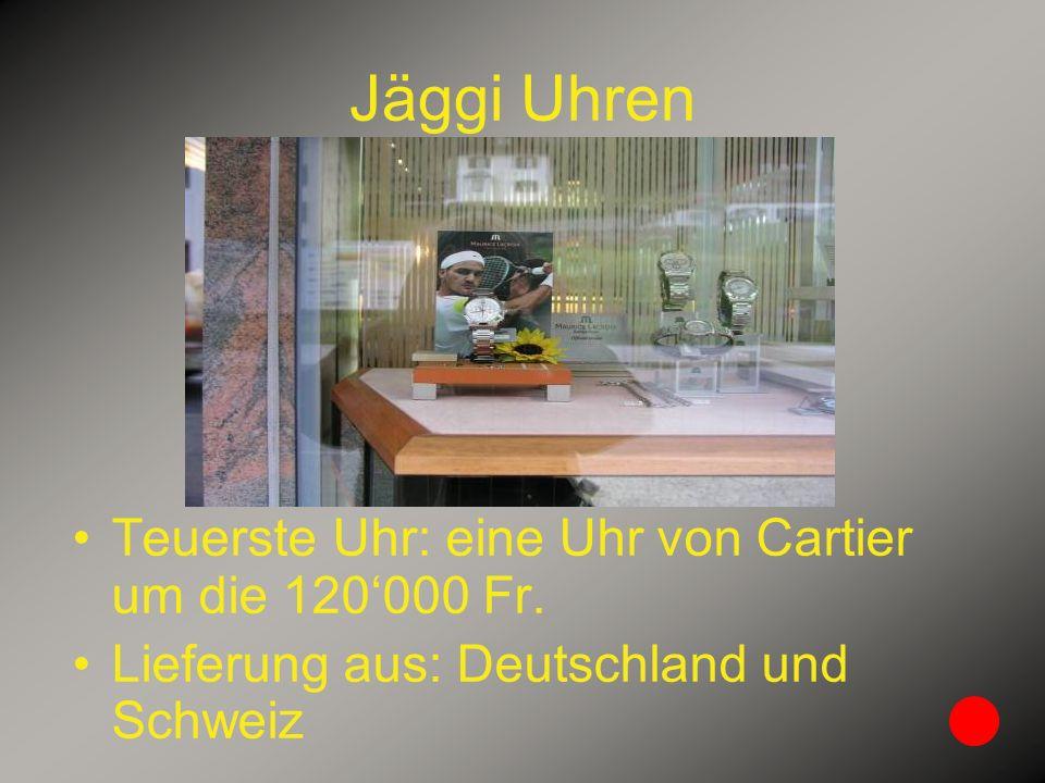 Cafe Aurora Spezialität: Wiliamstorte Am meisten verkauft : Wurzelbrot & Birnenbrot Filiale in: Valbella, Churwalden (Hauptsitz)