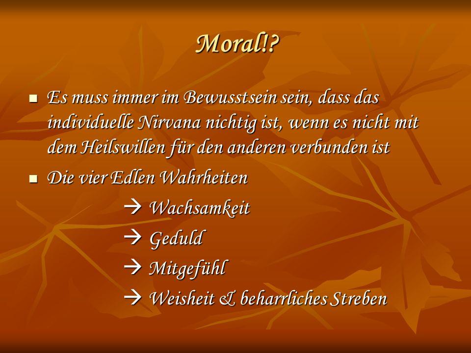 Moral!.