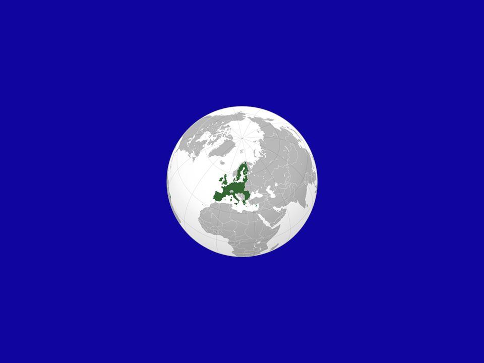 Vertrag von Maastricht Bei zwei Volksabstimmungen in den Jahren 1991 bis 1993 wird zuerst gegen und dann für den Vertrag gestimmt.