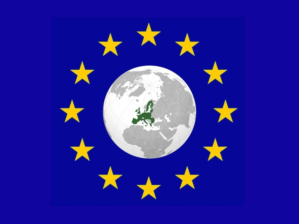Vertrag von Lissabon Im April 2008 stimmte das Folketing für den EU-Reformvertrag.