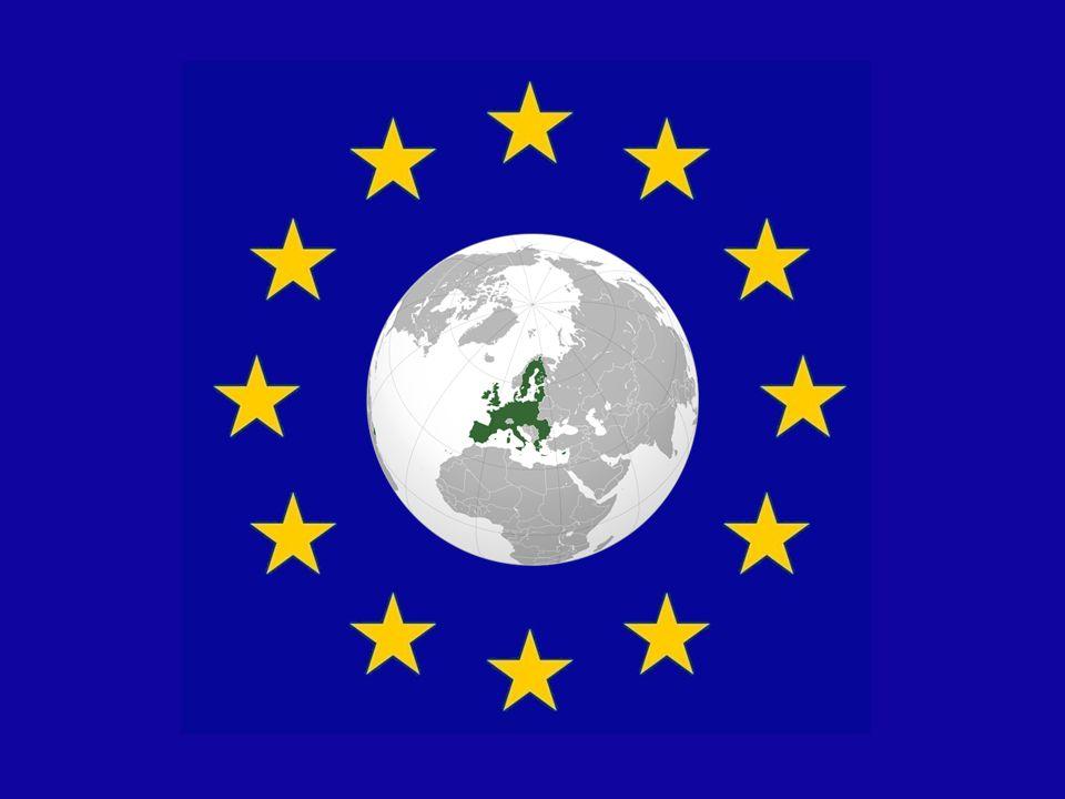 Trotz Skepsis bei Teilen der Bevölkerung und der Parteien spielt die EU, eine wichtige Rolle im Land Die Regierung setzt sich konstruktiv für die weitere Integration Europas ein Beziehungen zur Europäischen Union