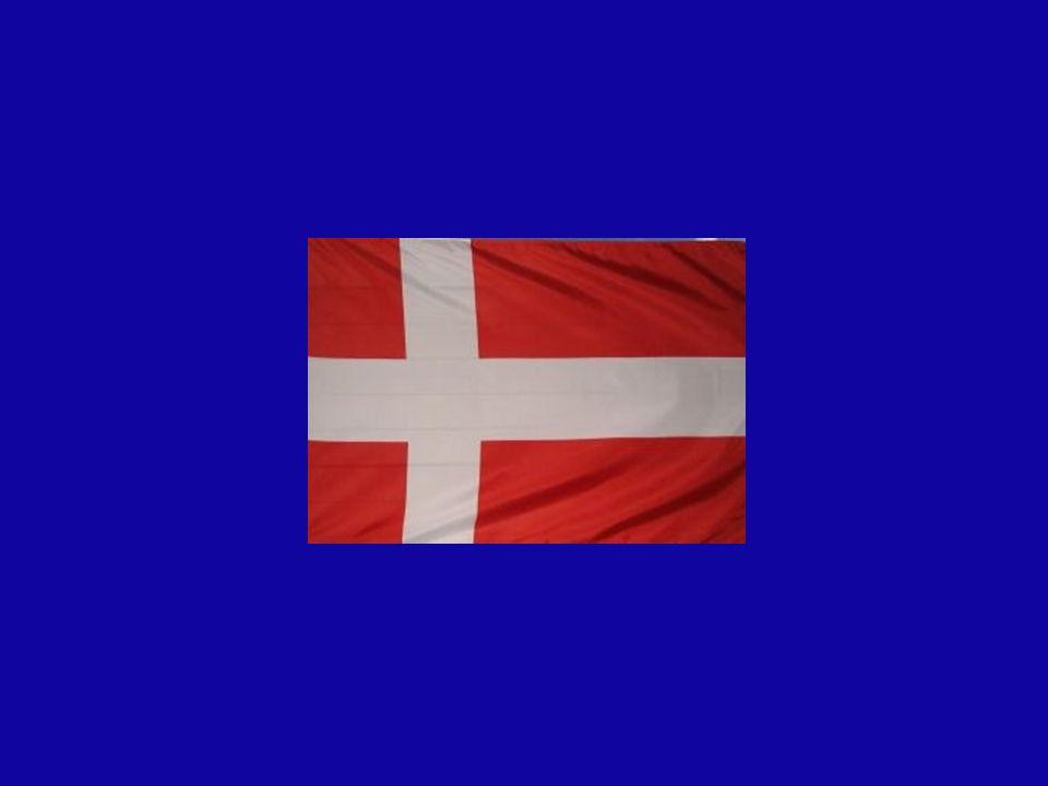 Velkommen til Danmark Willkommen in Dänemark
