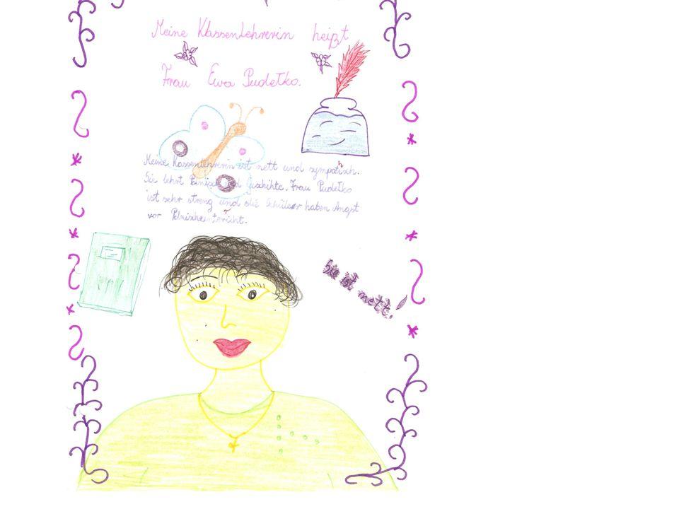 Briefe motivieren Die Schüler erweitern den Wortschatz vor allem Jugendsprache, Alltagssprache und freuen sich gegenseitig auf kleine Geschenke, die sich immer im Briefumschlag befinden.