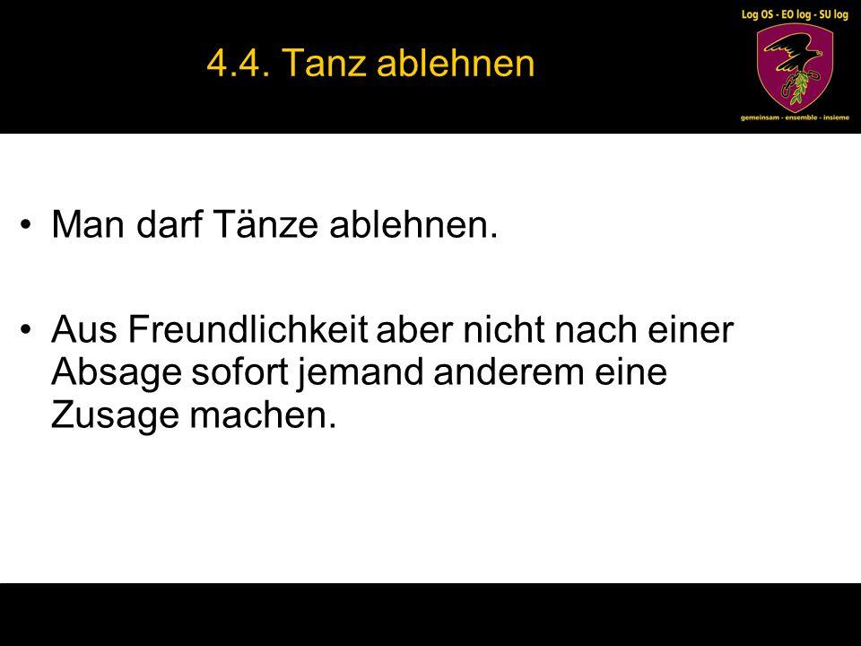5.Tabus Walkman oder ähnliches Kaugummi Weisse Socken Sichtbare Sohlenblitze (z.B.