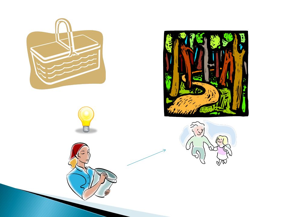 Märchen sind wichtig für die Gesellschaft Keine frei erfundenen Geschichten Sozialpädagogik der Kinder wird gefördert Gut und Böse, Macht nur für das Gute einsetzen, … Märchen sind allgemein gehalten Teil der jahrhundertealten Tradition und Kultur muss man fördern und sichern