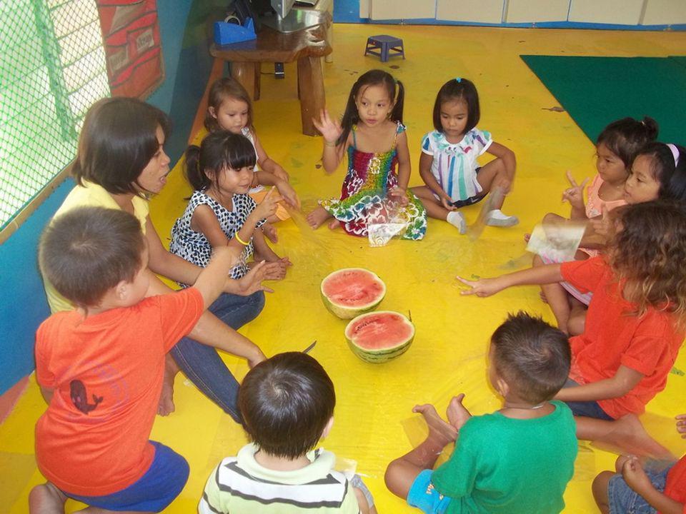 Abfallentorgung im ganzen Bezirk Panglao, mit Trainingsseminaren und Hands-on Workshops; STEPS Schule für 2 Gruppen; Friendly Waters für 2 Gruppen.