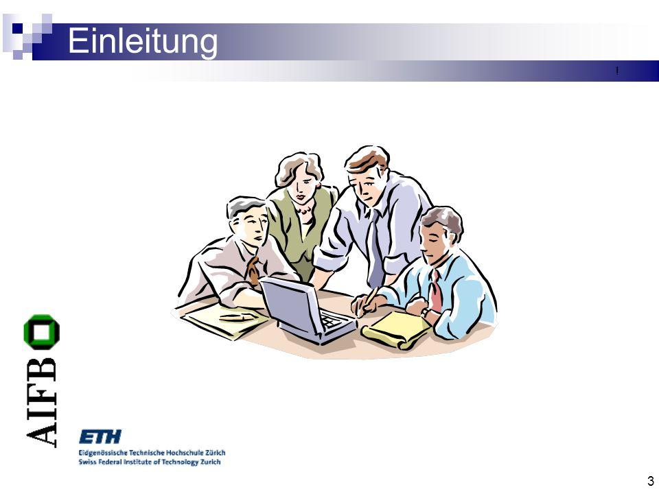 4 CSCW – Der Begriff CSCW Computer Supported Cooperative Work technologienunabhängig stark von sozialen Einflüssen beeinflusst