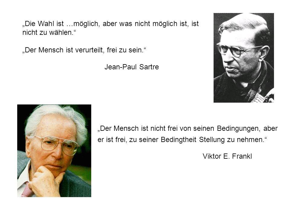 Determinismus.janein Willensfreiheit.