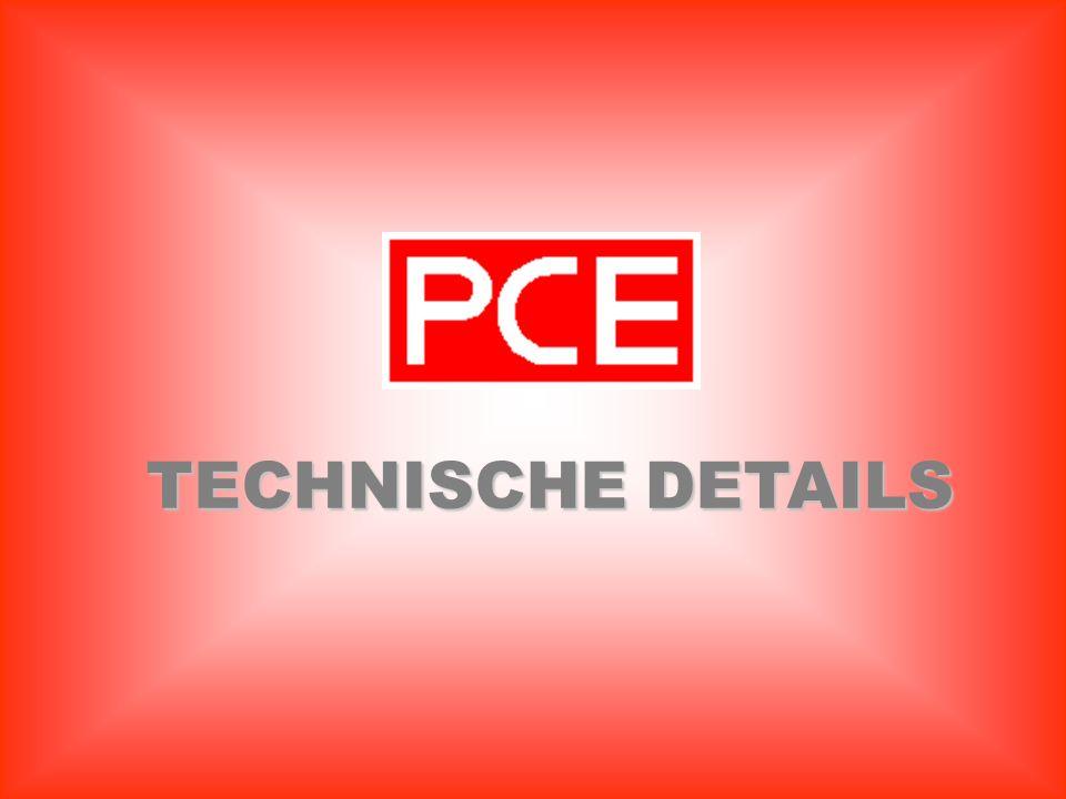 www.pcelectric.at Produktbereiche Stromverteiler für Industrie, Gewerbe und Handwerk Kleinverteiler, Verlängerungsleitungen, Adapter, Spezialsteckvorrichtungen, div.