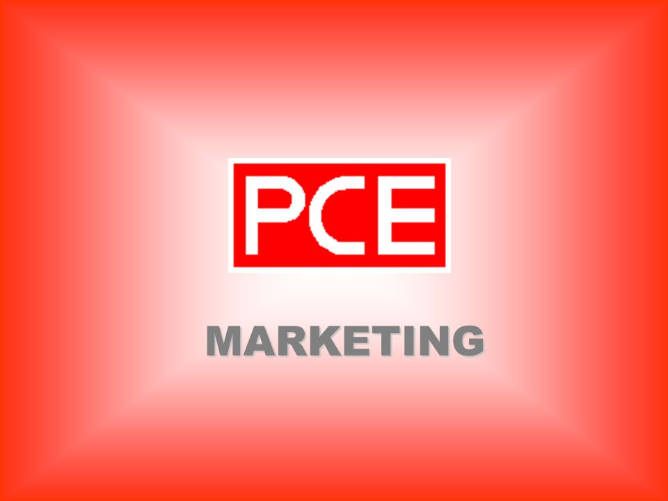 www.pcelectric.at Adapters