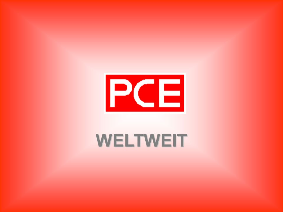 www.pcelectric.at Katalog- CD