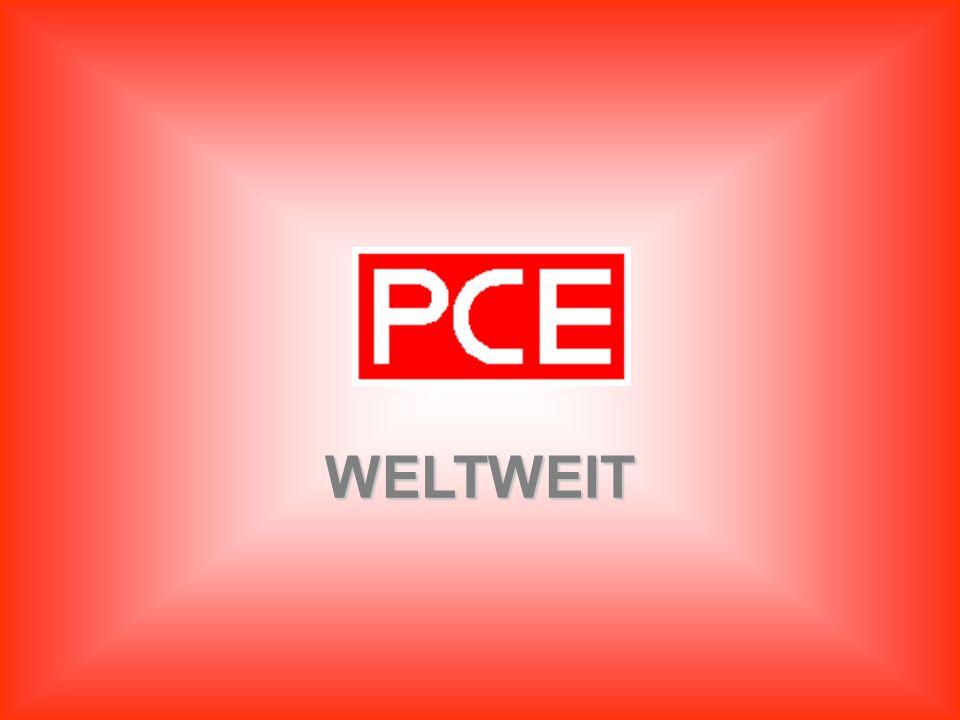 www.pcelectric.at Katalog- CD