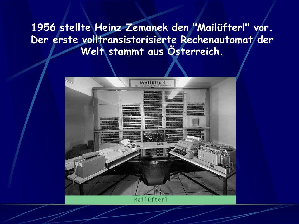 Wenn man alle Transistoren in sämtlichen bislang hergestellten Schaltkreisen (Speicher, Prozessoren usw.) zusammenzählt, ist der Transistor inzwischen