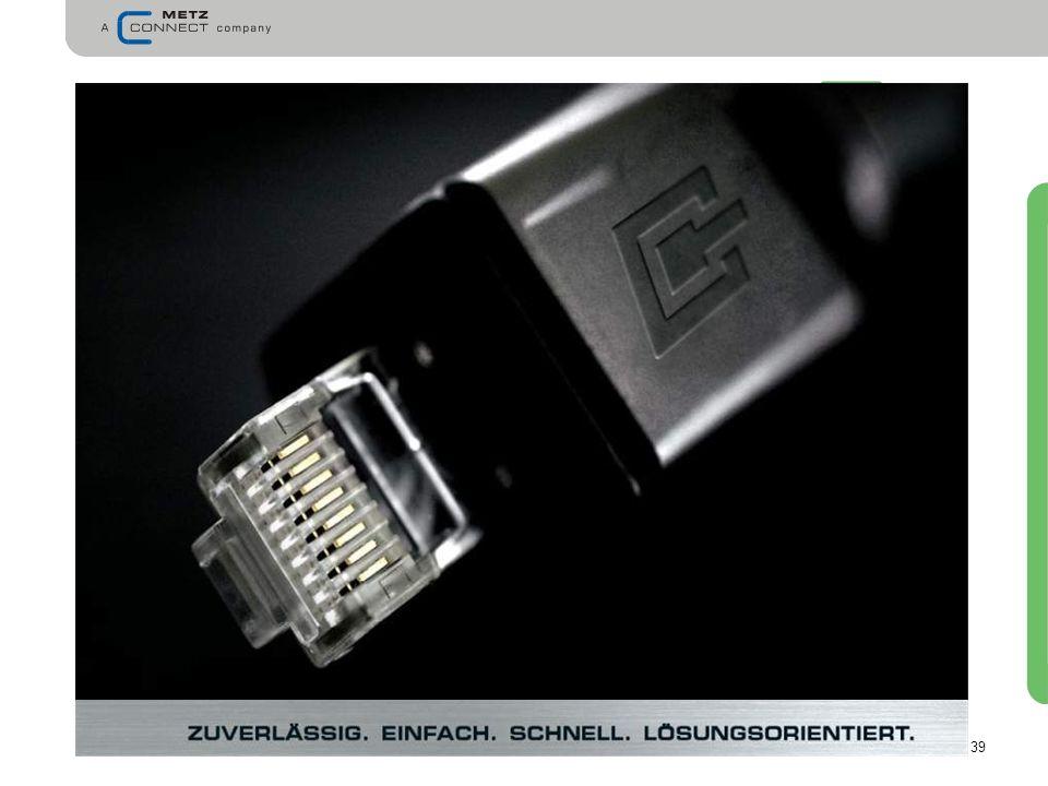 29.03.2014 BTR NETCOM Uwe Eisenmann 39