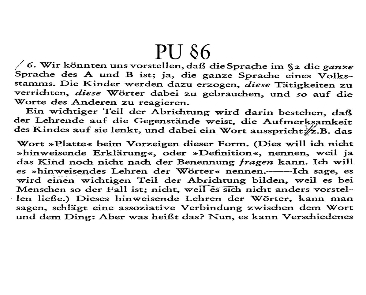 PU §6